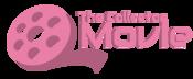 The Collectors | Movie Reviews | TV, Cinema, Netflix