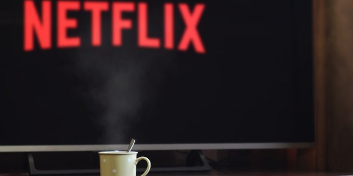 3 Reasons Why Netflix Is Turning Into A Pornographic Website